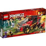 70750-Ninja-Mobile-Base-LEGO-Ninjago-2015