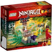 70752-Jungle-Trap-LEGO-Ninjago-2015