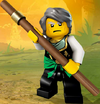Garmadon2015Art
