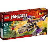 70746-Condrai-Copter-Attack-LEGO-Ninjago-2015