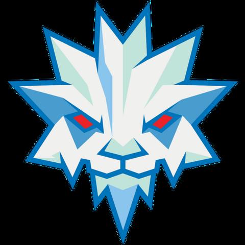File:600px-Zane Emblem.png