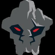 600px-Cole Emblem