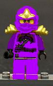 File:Purple Ninja.png