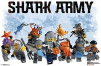 14619---lego-ninjago---shark-army-4x6