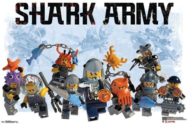 File:14619---lego-ninjago---shark-army-4x6.jpg