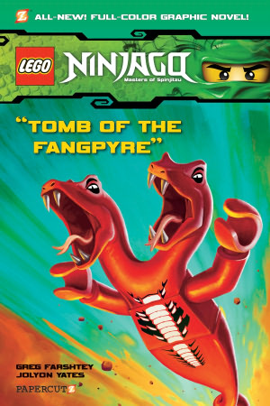 File:Tomb of the Fangpyre Cover.jpg