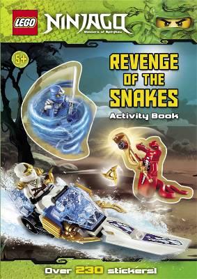 File:Revenge of the Snakes Cover 2.jpg