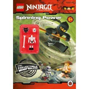 File:Spinning Power Cover.jpg