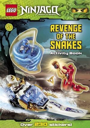 File:Revenge of the Snakes Cover 3.jpg