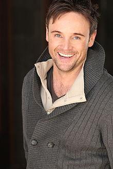 File:220px-Kirby Morrow Actor.jpg