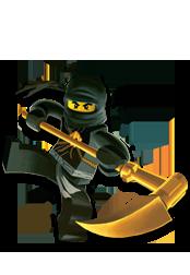 File:Ninja cole 174x252.png