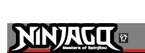 Ninja logo 300x110