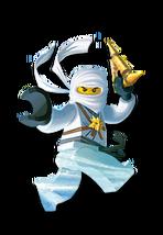 Ninja zane 174x252