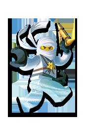 File:Ninja zane 174x252.png
