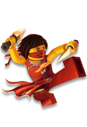 File:Ninja nya 174x252.png