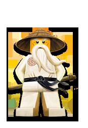 File:Ninja sensei 174x252.png
