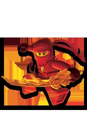File:Ninja kai 174x252.png