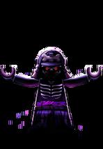 Ninja garmadon 174x252