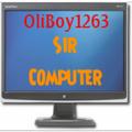 Thumbnail for version as of 00:59, November 5, 2012