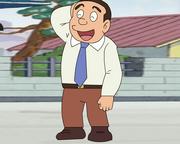 Kentaru Mitsuba Editon