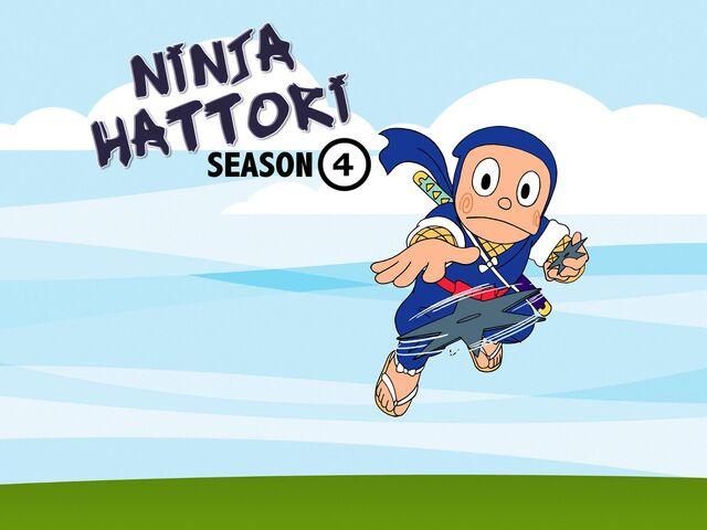 File:Ninja 4.jpg