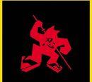 Nin x Nin: Ninja Hattori-kun, the Movie