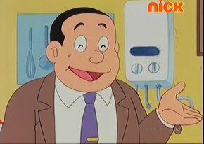 Ninja hattori nick Tv English channel wonderful cartoon hit story 28 oct 16 part 1-geYndU92ZtE.mp4 snapshot 01.28 -2017.03.27 22.12.05-