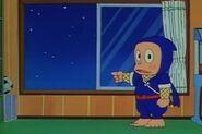 Ninja Hattori-kun (1981) - 001+002+003 - English India dub -ATTKC--1EB12A48-.mkv snapshot 00.53 -2017.03.24 18.44.23-