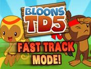 Bloons-tower-defense5-update54-lg