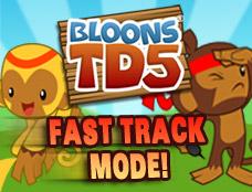 File:Bloons-tower-defense5-update54-lg.jpeg