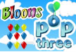 File:Bloons Pop Three.PNG