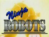 Eng logo1