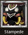 Stampede (Clan)
