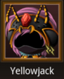 Yellowjack (Clan)