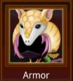 Armor Clan