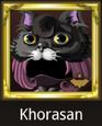 Khorasan (Clan)