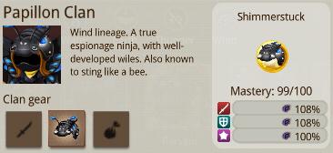 Papillon Descript2