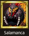 Salamanca (Clan)