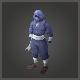 Novice Suit