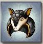 Armor Clan Info - Edited (1)