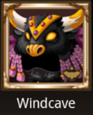 Windcave (Clan)