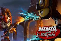 Wikia-Visualization-Main,ninjaroyale