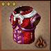 Infernal Armor