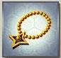 Armor Clan Info - Edited (2)