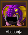 Absconja (Clan)