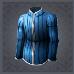 Partician Jacket