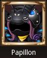 Papillon (Clan)