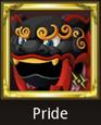 Pride (Clan)