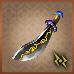 Espada Azul 1