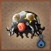 Suckerpunch Helm
